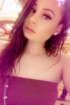 Call Girl Jade (24 age, )