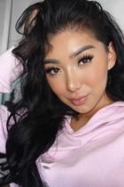 Call Girl Angel Le (22 age, )