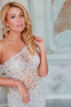 Call Girl Shanin (27 age, )