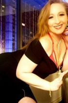 Call Girl PhoenixLv (42 age, )