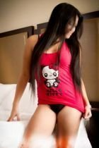Call Girl ChinaLee (23 age, )